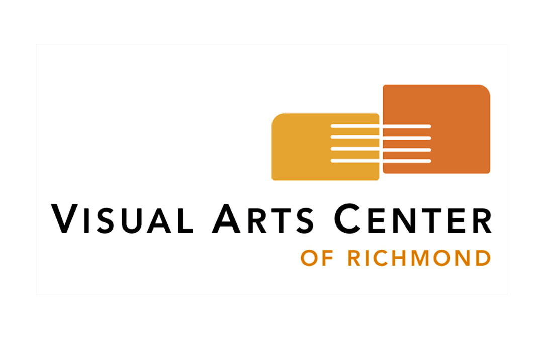 VisArts Spring 2019 Classes
