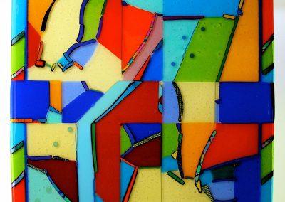 Large Tile 2
